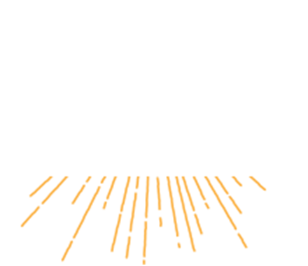 Create Your Fringe Experience