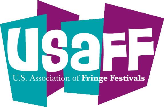 United States Fringe Festivals Member Festival